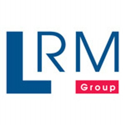 LRM Group