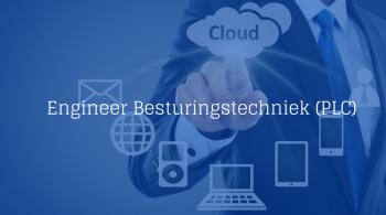 Engineer Besturingstechniek PLC