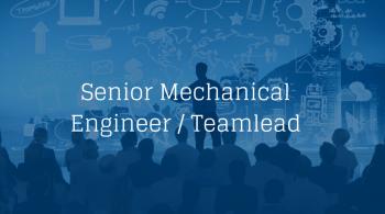 Senior-Mechanical-Engineer-Teamlead (5)