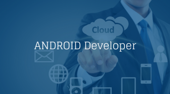 JUMBO ANDROID Developer