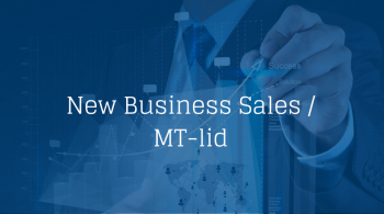New Business Sales MT-lid