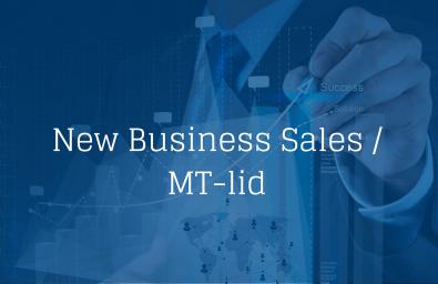 New Business Sales MT-lid