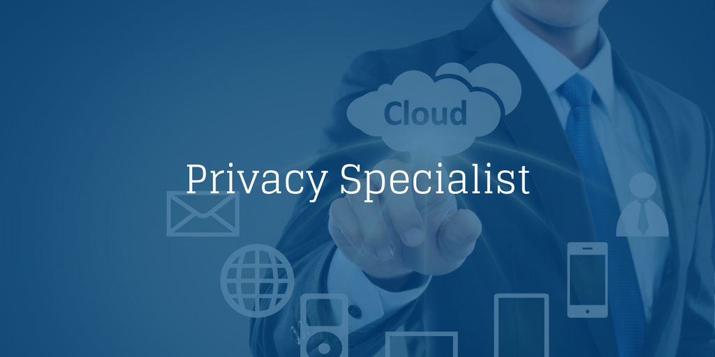 Privacy Specialist