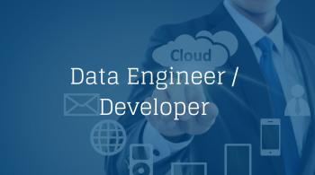 Data Engineer Developer