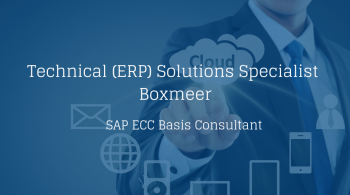 Technical ERP Solution Specialist Boxmeer (1)
