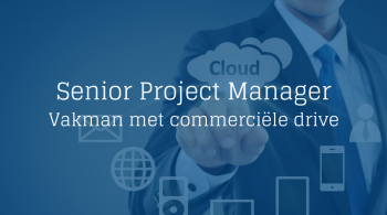 Project Manager (2)