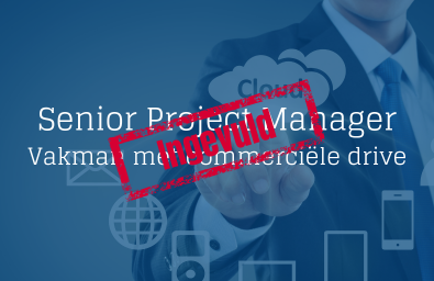 Project Manager (7)