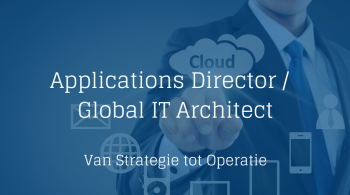 Applications Director _ Global IT Architect (1)