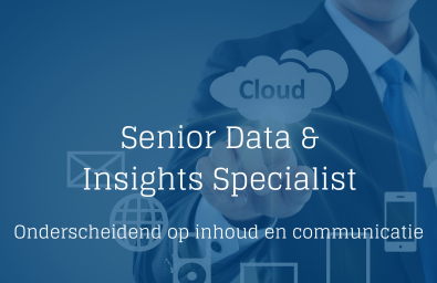 Data Insights Specialist (1)