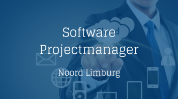Software Projectmanager - Inther.png